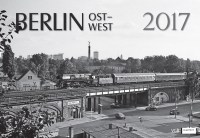 581619_Berlin-Ost-West__xl