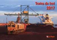 Calendrier-Train-de-fret-2017---Vignette
